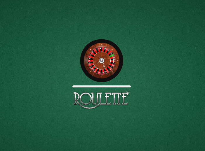 Play our Mobile Roulette here